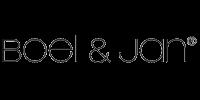 Boel och Jan